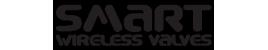 Smart Wireless Valves